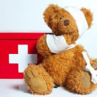Paediatric First Aid Awareness Session