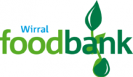 Donate to Wirral Food Bank